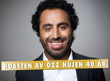 --media-70249-ozz40_1024