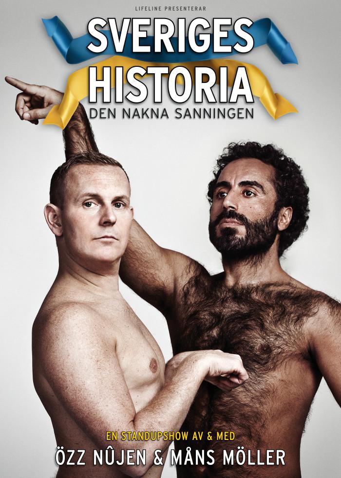 sveriges-historia