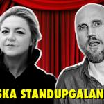 svenska-standuppgalan