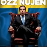 Ozz-Nujen